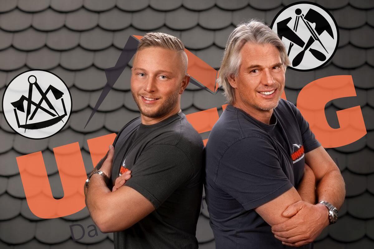 Unfug Dachdeckermeister GmbH